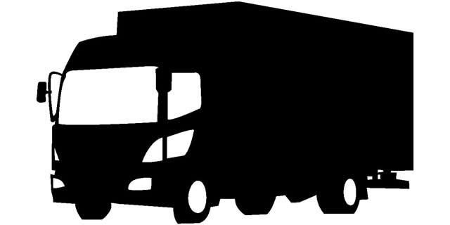 トラック運送業の健全な発達に向けた改正制度が本日スタート 寝屋川市の行政書士 堀内法務事務所