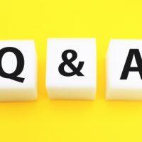 アルコール検知器に関するQ&A|大阪の運送業許可に特化した行政書士