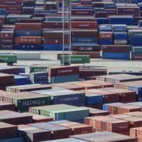 貨物利用運送事業について|大阪の運送業特化行政書士 堀内法務事務所