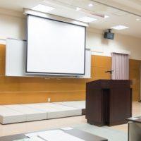 整備管理者 選任後研修|大阪の運送業許可に特化した行政書士